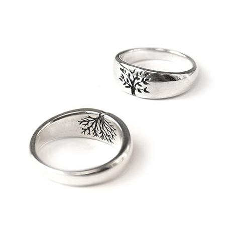 relationships - Wedding Rings White Gold